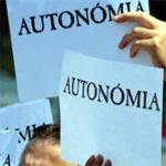 156_autonomia