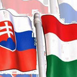 160_magyar_szlovak