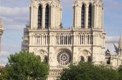 161_parizs