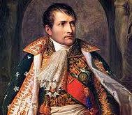 281_napoleon