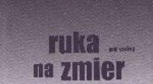 10_ruka_2010