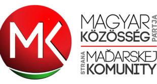 mkplogo