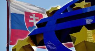 euro_sk
