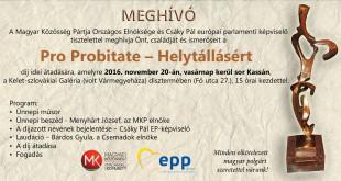 probitate_2016_hu
