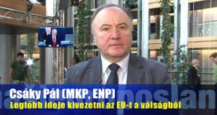 csaky_ep58