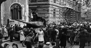 1956cs