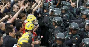 rendorok_katalonia