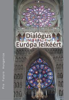 dialogus_3